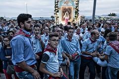 21_A091147 (Terravecchia Rino) Tags: madonnadellume processione porticello