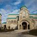 Catedral Bagrati