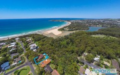 30 Lake View Avenue, Safety Beach NSW