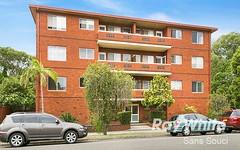 10/35 Trafalgar Street, Brighton-Le-Sands NSW