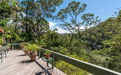 108 Mccarrs Creek Road, Church Point NSW