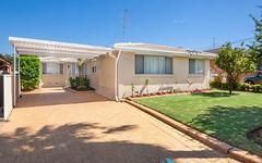 57 Grevillea Crescent, Greystanes NSW