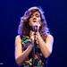 Show - Mariana Aydar - SESC Santana - 18-04-2017Show - Mariana Aydar - SESC Santana - 18-04-2017
