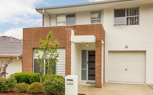 Address available on request, Crace ACT 2911