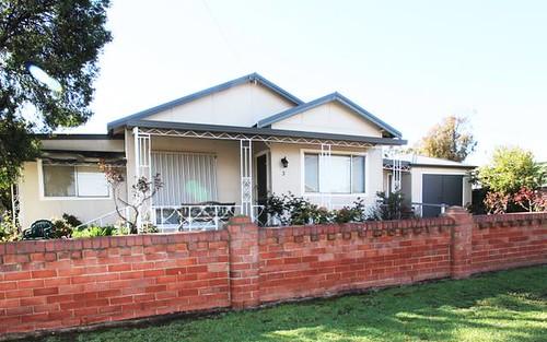 3 Bowman Street, Gulgong NSW 2852