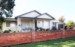 3 Bowman Street, Gulgong NSW