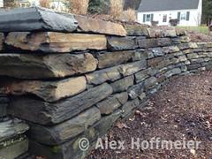 Stonework-by-Alex-Hoffmeier-8