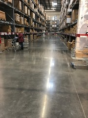 IKEA-MemphisTN-WilliamsEquip&Supply-44000sqf-Aug2016 (5)