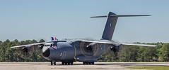 Maxwell AFB 2017 A400M Atlas Return (4myrrh1) Tags: maxwell al alabama 2017 afb aircraft airplane aviation airshow airport airforce military transport atlas a400m canon 6d ef70300l