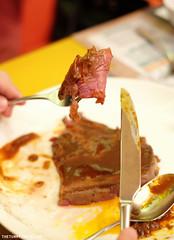 Mad for Wagyu Western 5 (clapanuelos) Tags: edsashangrila restaurant wagyubeef shangrilahotel