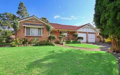 3 Bolton Street, Prospect NSW