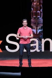 TEDxStanleyPark2017-564