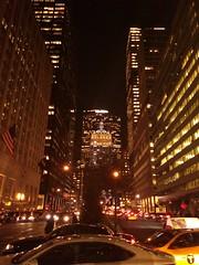 CameraZOOM-20161116184800396 (Rio de Janeiro e tudo mais) Tags: newyork parkavenue skyscrapper