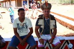 IMG_0640 (fasa.edu.br) Tags: reserva tribo indígena xakriabá