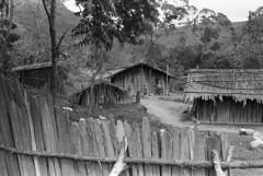 album2film170foto024 (Melanesian cultures) Tags: baliem baliemvallei sibil sibilvallei josdonkers eranotali wisselmeren papua irian jaya nieuwguinea ofm franciscanen minderbroeders missionaris