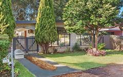 16 Trafalgar Avenue, Woy Woy NSW