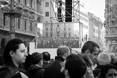 Papa_visita_Milano-7957