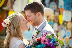 IMG_2123.jpg (tiffotography) Tags: austin casariodecolores texas tiffanycampbellphotography weddingphotogrpahy
