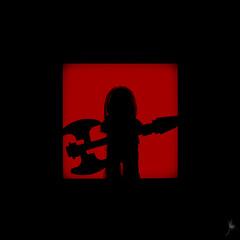 Shadow (338/100) - Marceline Adventure Time (Ballou34) Tags: 2016 7dmark2 7dmarkii 7d2 7dii afol ballou34 canon canon7dmarkii canon7dii eos eos7dmarkii eos7d2 eos7dii flickr lego legographer legography minifigures photography stuckinplastic toy toyphotography toys puteaux îledefrance france fr 7d mark 2 ii eos7d stuck plastic blackwhite light shadow photgraphy enevucube minifigure 100shadows 2017 adventure time tv show cartoon network marceline vampire
