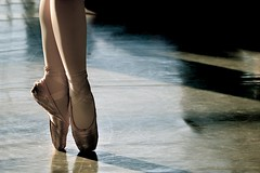 perspiration (Marie.L.Manzor) Tags: balletshoes bokeh focus frame dof dance nikon d610 nikkor marielmanzor light ballet ballerina 1000favs 1000favorites