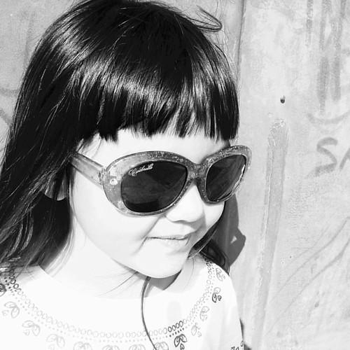 LuLuLucia! #girlpower #girl #daughter