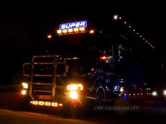 IMG_1301 (PS-Truckphotos) Tags: scaniat torpedo hauber belgien wohnmobil womo camper cineytruckshow ciney cineytruckshow2017 pstruckphotos pstruckphotos2017 truckpics lkwfotos trucks lastwagen lkw lorry lastbil belgium supertrucks showtrucks truckshow truckmeet pstruckfotos ps truckfotos truckphotos truckpictures truckshowciney2017
