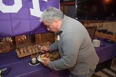 ny party1-1483 (TCU Alumni Association) Tags: nit championship 2017