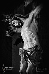 Favores Granada (Guion Cofrade) Tags: cofradia fe cofrade costalero cultos cristo cruz procesión devoción andalucia hermandad jesús santa semana señor pasión pasion besapiés iglesia granada imagen religion