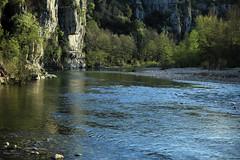 Anglų lietuvių žodynas. Žodis rhone river reiškia ronos upės lietuviškai.