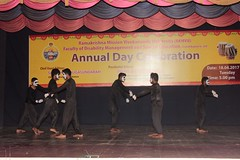 "Annual Day 2017 of RKMVU-FDMSE  (145) <a style=""margin-left:10px; font-size:0.8em;"" href=""http://www.flickr.com/photos/127628806@N02/33787069750/"" target=""_blank"">@flickr</a>"