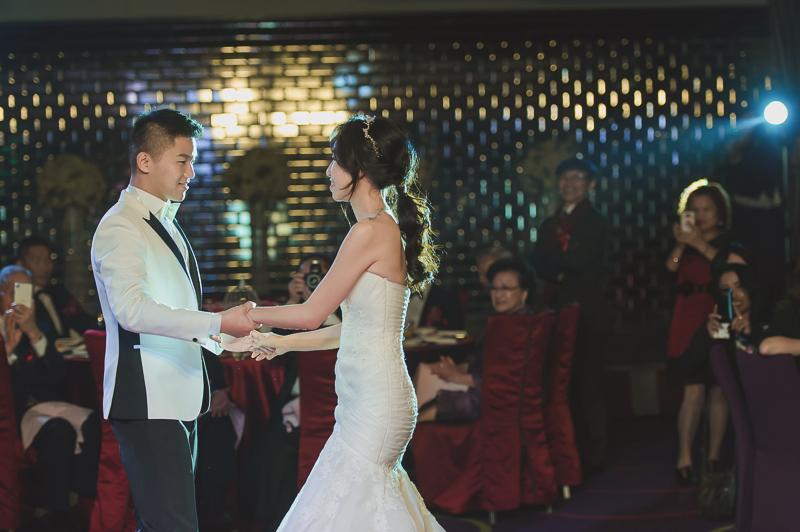 維多麗亞婚宴,維多麗亞婚攝,維多麗亞酒店,維多麗亞戶外婚禮,RedEye,MSC_0108