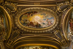 20170419_palais_garnier_opera_paris_668p5 (isogood) Tags: palaisgarnier garnier opera paris france architecture roofs paintings baroque barocco frescoes interiors decor luxury