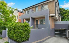 1/5 Minneapolis Crescent, Maroubra NSW