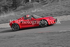 _DSC7033a (chris.jcbphotography) Tags: harewood speed hillclimb barc yorkshire centre spring national lotus elise s1 chris brookes