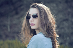 mari (kacharava19) Tags: georgia girl tbilisi garden outdoor outside people portrat beauty beautyfull spring lovely blue portrait