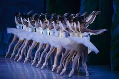 tercer Acto Bayadera CND-3 (Fausto Jijón Quelal) Tags: cnd balle ballet bailarines bellas bayadera mexico movimiento mujer mx