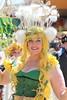Reni Faire 4-2016 (139) (celestigirl25) Tags: renaissance renaissancepleasurefaire renaissancefaire fairy renifaire pirates irwindale medieval knights costumes cosplay festival santefedam