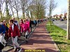 """2017-04-05 Rondje Amersfoort 25 Km  (13) • <a style=""""font-size:0.8em;"""" href=""""http://www.flickr.com/photos/118469228@N03/33862633785/"""" target=""""_blank"""">View on Flickr</a>"""
