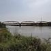 White Nile Bridge (1)