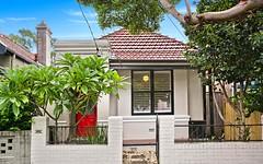 117 Cardigan Street, Stanmore NSW