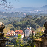 Sintra scenery thumbnail