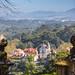 Sintra scenery