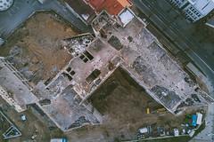 Deconstructing | Kaunas #109/365