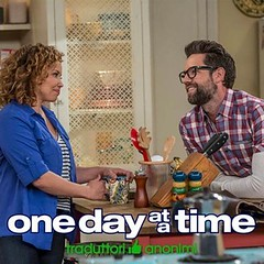 One day at a time (traduttorianonimi) Tags: onedayatatime season3 traduttorianonimi tvseries subtitles follow like followme sub subber tvshow