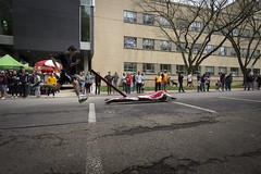 MC_Buggy_4 22_2017_0162 (CarnegieMellonU) Tags: mc carnival buggy april222017 students studentactivities midway campusshots studentlife alumnirelations pittsburgh pennsylvania usa