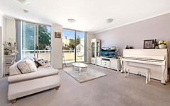 102/17-20 The Esplanade, Ashfield NSW