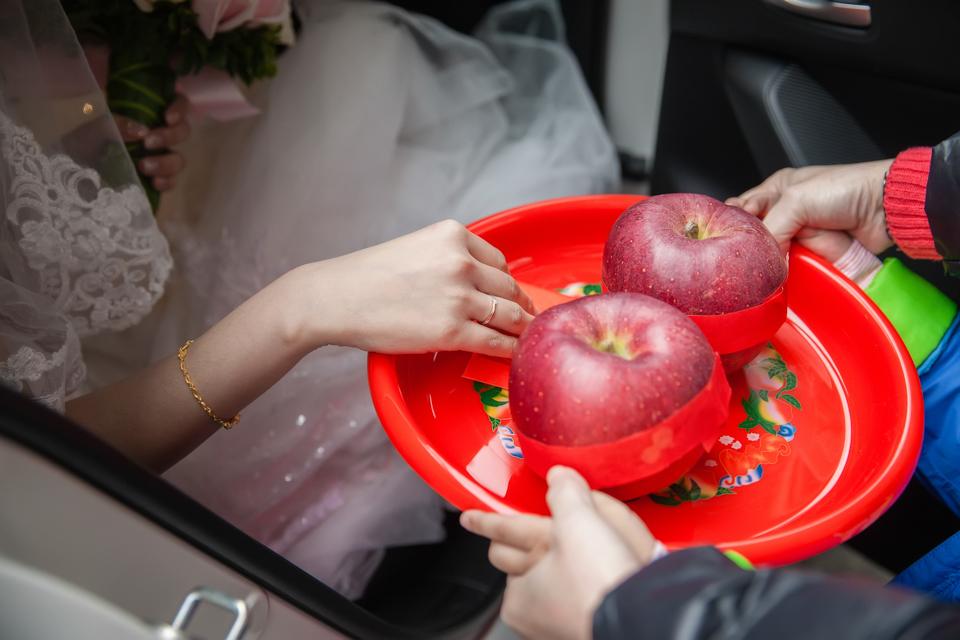 婚禮紀實-99