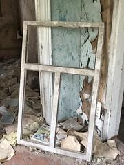 009 - Tschernobyl 2017 - iPhone (uwebrodrecht) Tags: tschernobyl chernobyl pripjat ukraine atom uwe brodrecht
