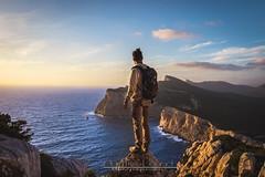 Nuove avventure (Obiettivo Leonch) Tags: avventure adventure sardegna capocaccia alghero italy canon eos 600d sigma 1750 nature landscape