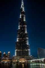Arab Emirates 131028 18_21_18 (Renzo Ottaviano) Tags: tower dubai united emirates khalifa arab lorenzo emirate uniti renzo unis arabi burj برج emirati unidos خليفة árabes arabes ottaviano emiratos emirados vereinigte arabische emiratiarabiuniti émirats